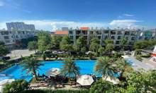 Cần bán căn hộ góc 70m2 Him Lam, Phú Đông, Phạm Văn Đồng, Thủ Đức