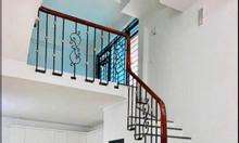 Nhà 35 m2, 5 tầng, ngã tư Vạn Phúc, Tố Hữu