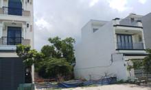Sở hữu nền nhà phố khu Tên Lửa mở rộng, ngân hàng hỗ trợ thanh lý