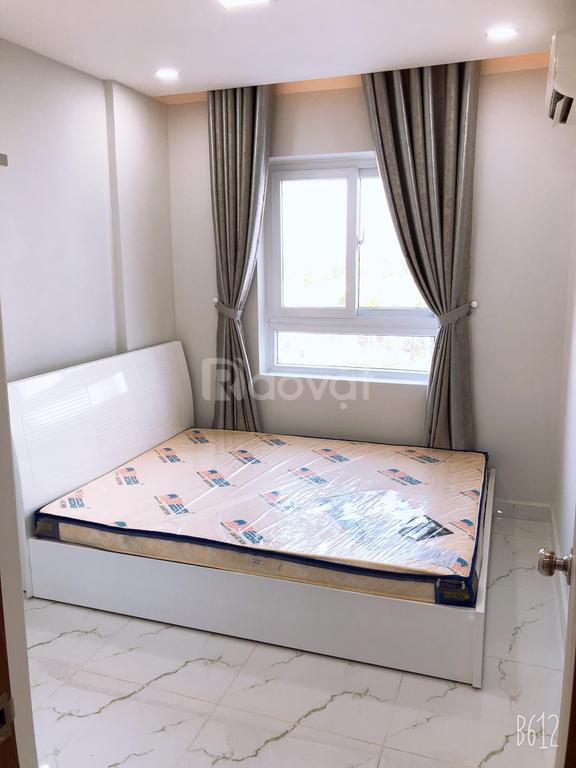 Bán chung cư Phúc Đạt, 1 phòng ngủ, Bình Dương