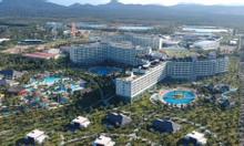 Bán đất nền FLC Tropical Hà Khánh 131m2, OIV5, giá đầu tư