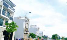 Bán gấp lô đất 10x20m MT đường Số 1, khu Tên Lửa, Bình Tân