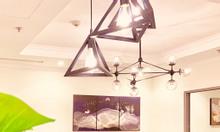 Cho thuê căn hộ dịch vụ theo giờ và ngày Vinhomes Times City Minh Khai