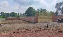 Đất nhà mình bán 219m2 sổ hồng riêng