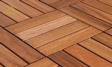 Sửa sàn gỗ tại Hà Đông, Hà Nội các ngày