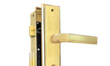 Sửa cửa gỗ, đồ gỗ tại Đống Đa, Hà Nội