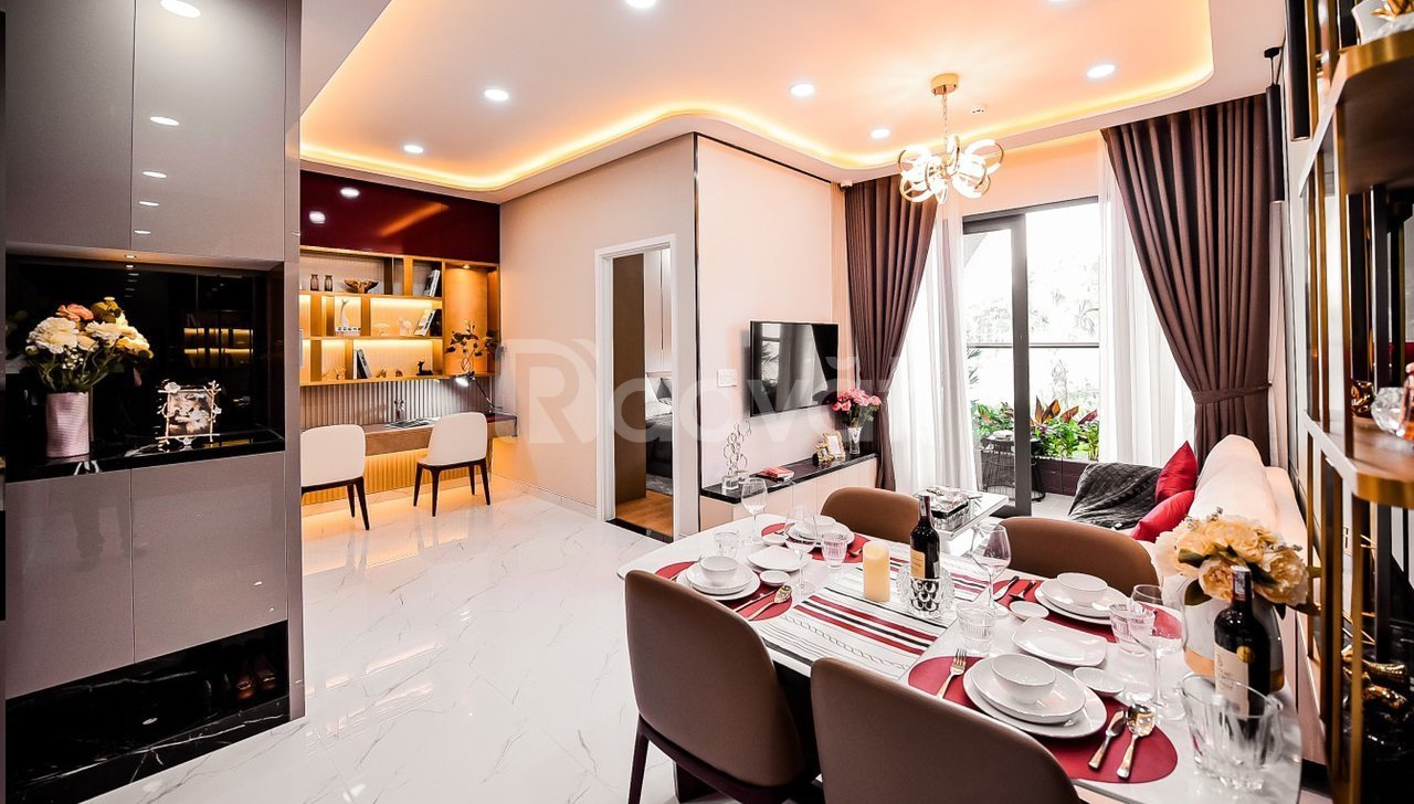 Lễ công bố căn hộ cao cấp Legend Complex, đặt chổ ngay, chỉ TT 30%