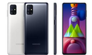 Bán điện thoại pin 7000mah của hãng Samsung