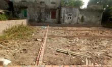 Chính chủ cần bán gấp mảnh đất 48m2 ở thôn Hải Bối