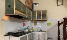 Cho thuê nhà ở Nam Từ Liêm, Hà Nội