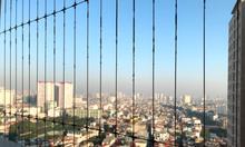 Căn hộ tầng 18 Nam Đô Complex, 609 Trương Định, Hoàng Mai