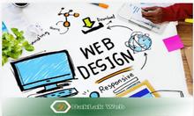 Thiết kế website Đắk Lắk, có ngay website chuẩn Seo