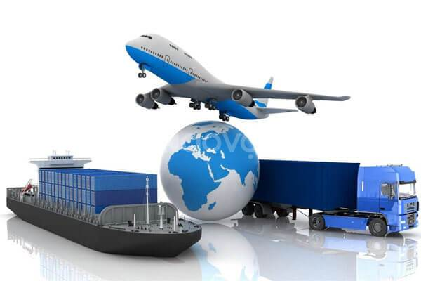 Nhận vận chuyển hàng hóa nội địa & quốc tế giá tốt