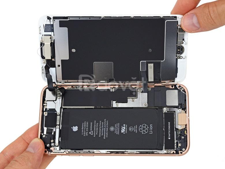 Giảm 10% thay màn tất cả các dòng điện thoại