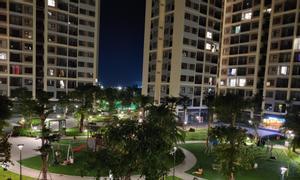 Cần thu hồi vốn KD bán nhanh CH Vinhomes Grand Park, Q.9