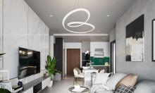 Cho thuê căn hộ 71m2 2PN 2WC Compass One nằm trong KDC  Chánh Nghĩa