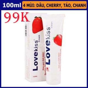 Shop gel bôi trơn Vũng Tàu, gel bôi trơn Durex