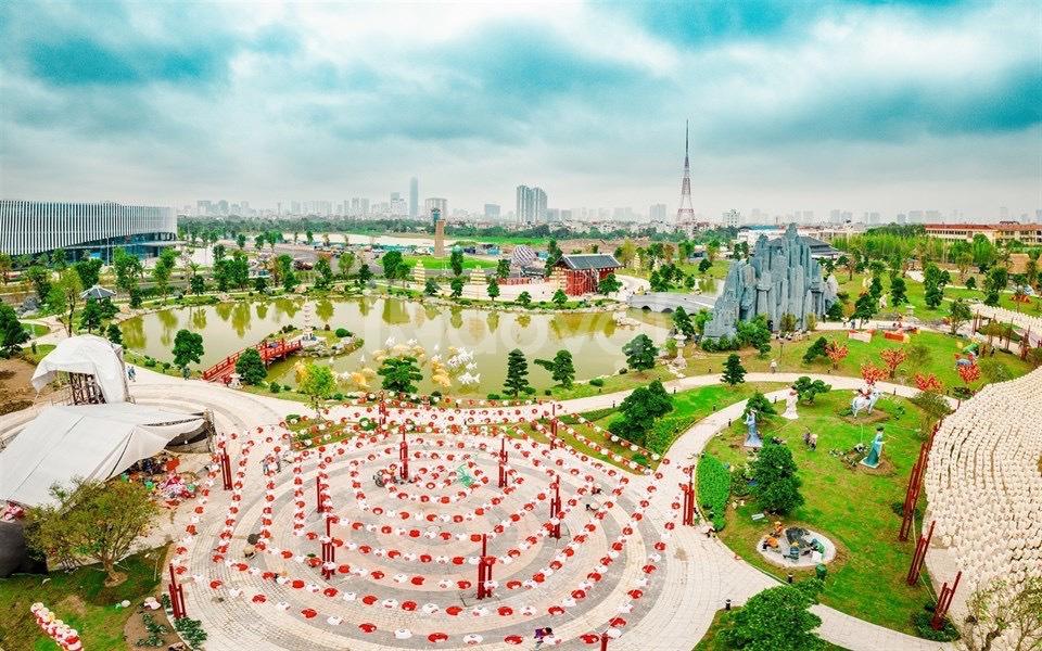 Chính chủ cần ra căn 2PN tòa S2.02, 62m2 Vinhomes Q9, view công viên