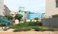 Tôi chính chủ cần bán 440m2 đất thổ cư giá rẻ, quận Bình Tân, TP.HCM