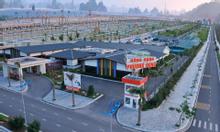 Cơ hội đầu tư đất nền biển Vân Đồn Quảng Ninh