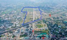 Những lý do nên sở hữu đất nền, nhà phố, shophouse The Sol City Nam SG