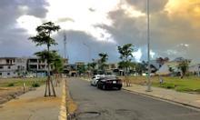 Lô đất nền cuối cùng tại Thanh Khê, Đà Nẵng