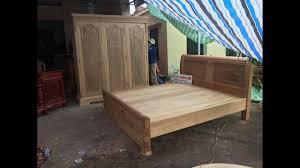 Thợ sửa tủ bếp đồ gỗ tại Quận Cầu Giấy Hà Nội