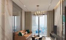 Mở bán những căn đẹp dự án Opal Skyline, thành phố Thuận An