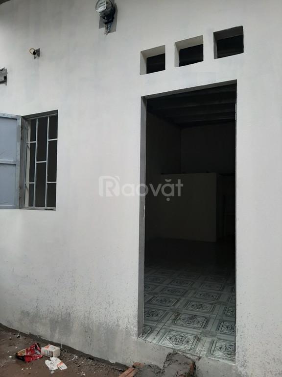 Cho thuê nhà trọ mới xây dựng xong tại Như Quỳnh, Văn Lâm, Hưng Yên