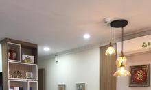 Bán căn hộ chung cư Golden Field số 24 đường Nguyễn Cơ Thạch