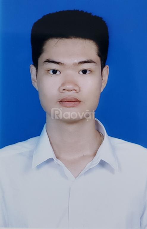 Tìm giấy tờ tên Phạm Minh Long, Phạm Tuấn Đạt (0988708226)