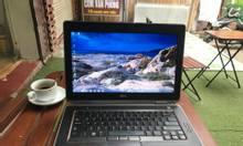 Dell 6420 đẹp core i5
