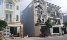 Cơ hội đầu tư đất thanh lý, ngay trung tâm Bình Tân