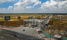 Century City dự án khu đô thị cảng hàng khồng sân bay Long Thành