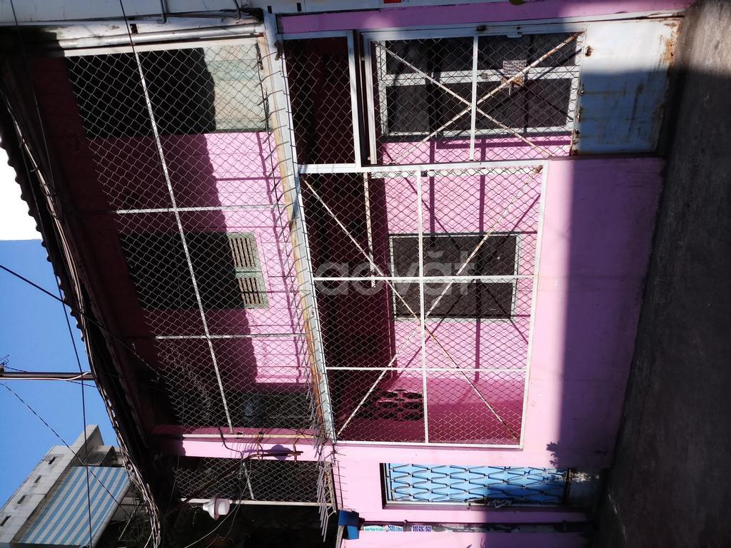 Bán gấp nhà hẻm Cách Mạng Tháng Tám, Phường 13, Quận 10