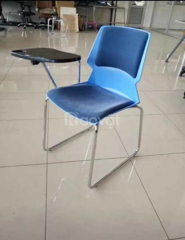 Bàn ghế văn phòng, trường học, phòng họp tiện ích