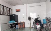 Chính chủ bán nhà 5 ngõ 106 Trịnh Đình Cửu 42.6m2 x 2T, ôtô cách 25m