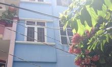 Cho thuê phòng ở quận Phú Nhuận, TP.HCM