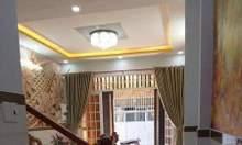 Bán nhà Quang Trung 48m2, 3 tầng