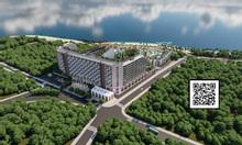 Mở bán dự án Charm Long Hải Resort, sở hữu ngay siêu xe