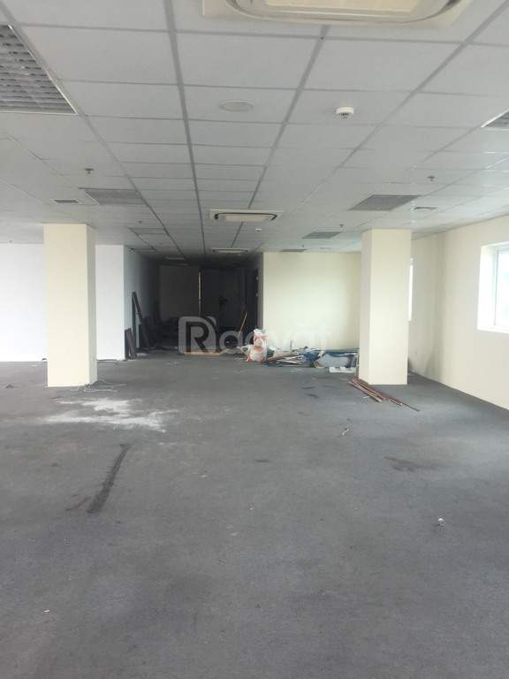 Cho thuê văn phòng 59 Láng Hạ, Ba Đình 130m2, 180m2, 500m2