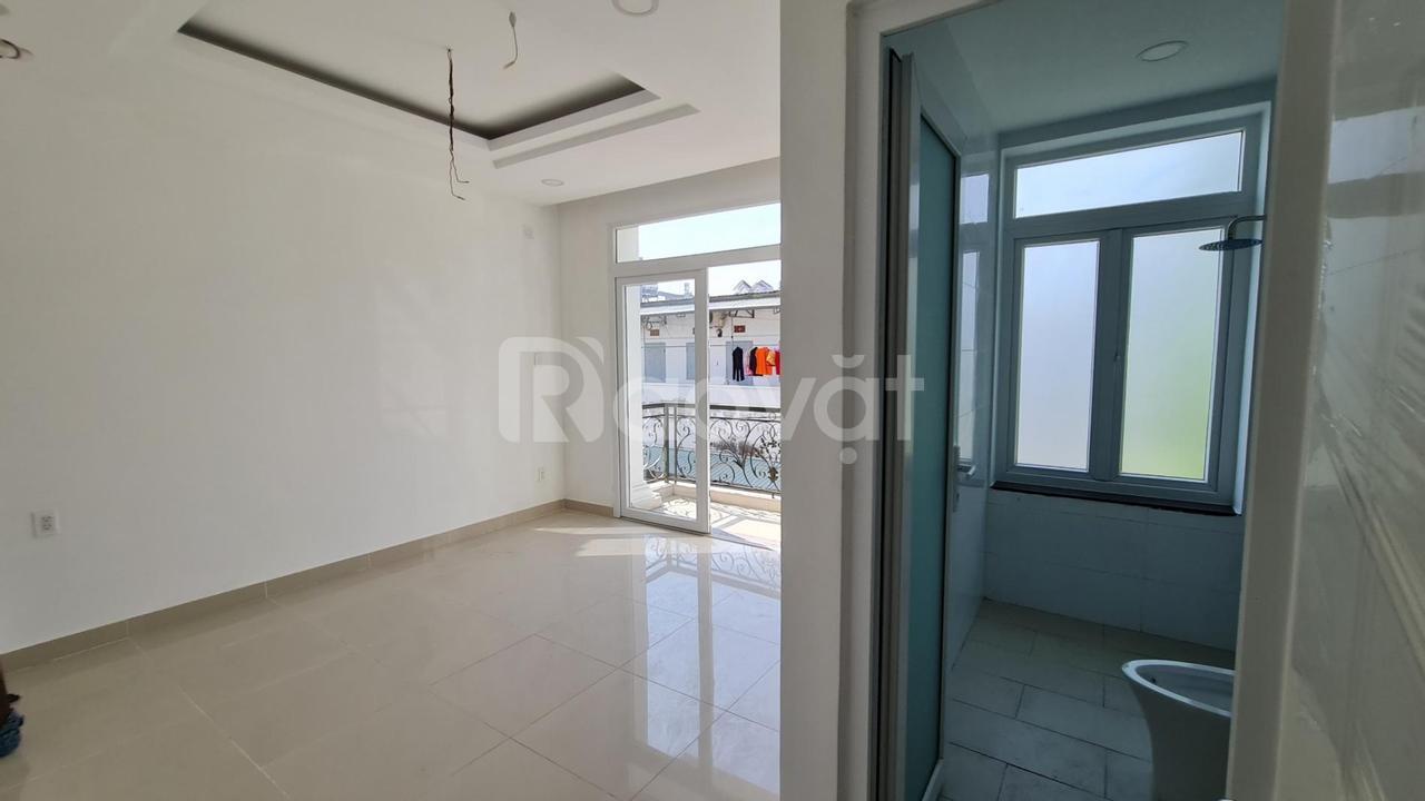 Chính chủ cần bán gấp 2 căn liền kề tại Quang Trung