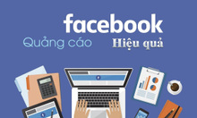 Dạy quảng cáo Facebook Bình Dương