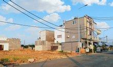 Chính chủ cần bán 440m2 đất thổ cư làm kho, xây xưởng, Q. Bình Tân
