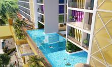 Căn hộ Dolce Penisola Quảng Bình, CK đến 23% cho 99 căn đầu tiên