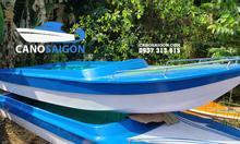 Cano Composite giá rẻ Sài Gòn