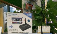 Địa chỉ mua đầu TV Box Android chính hãng tại Vinh, Nghệ An
