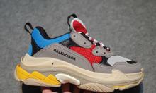 Giày Balenciaga Triple S cao cấp