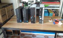 Bán máy tính đồng bộ cũ tại Hải Phòng