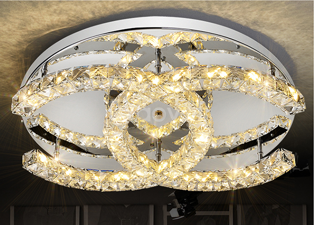 Bán đèn trang trí, đèn thả, đèn chùm, quạt trần đèn cao cấp nhiều mẫu